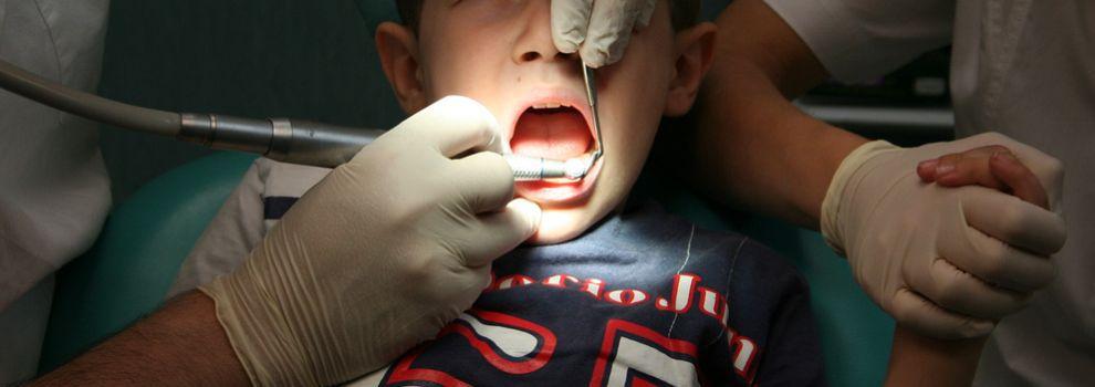 Implantes dentales en Tenerife | Ibrahim Trujillo