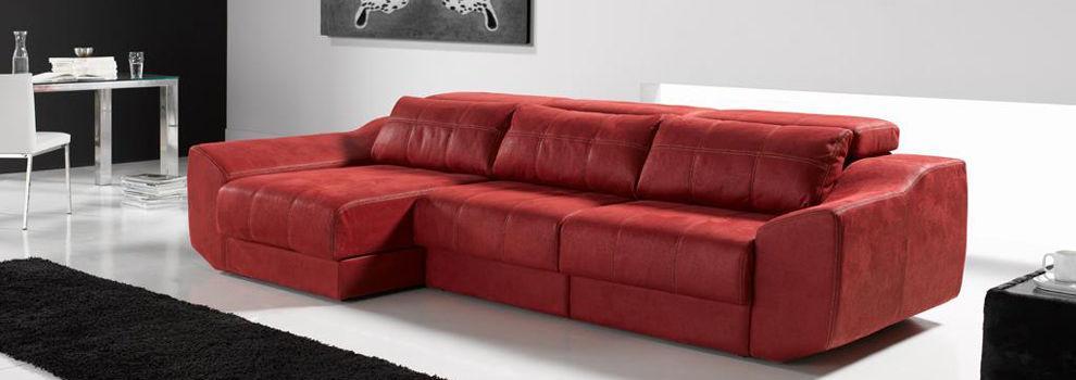 Muebles y decoración en | La Vila, Muebles & Decoración