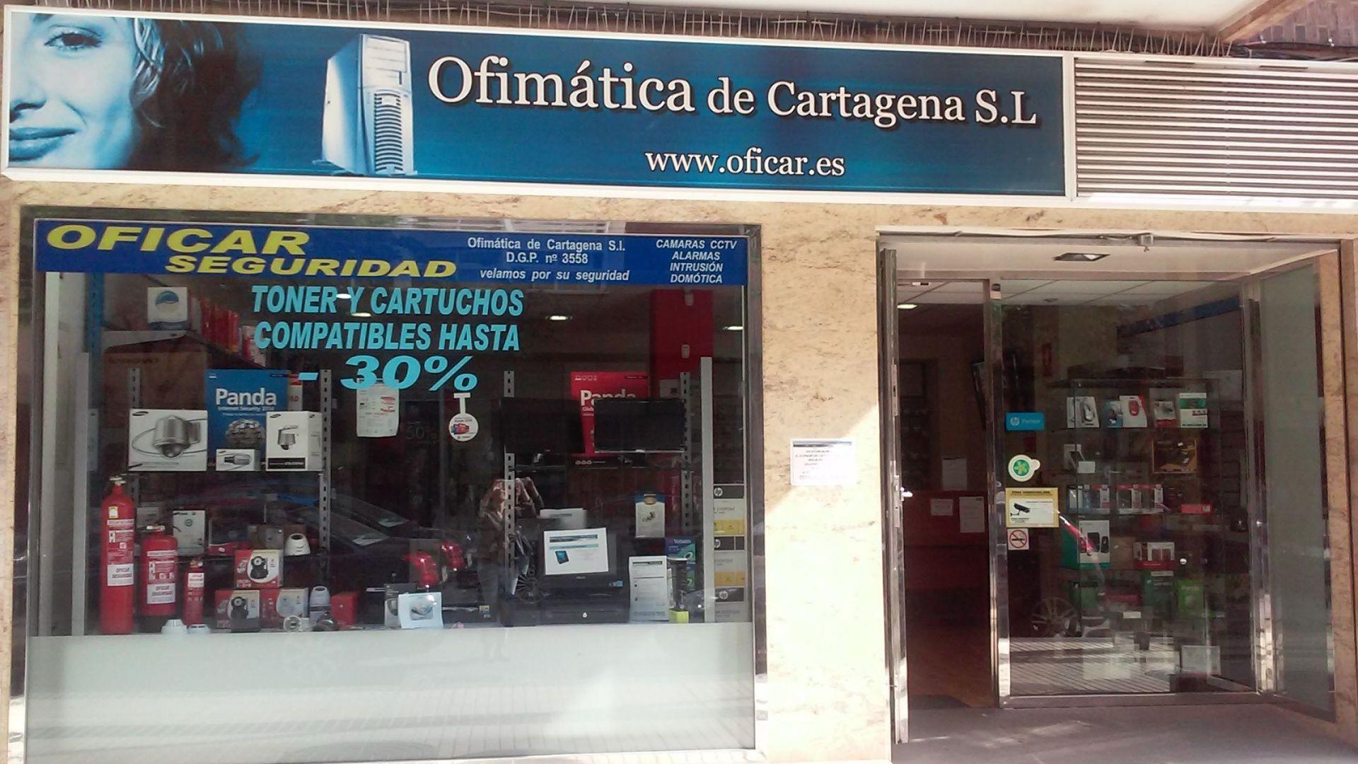 oficar-fachada