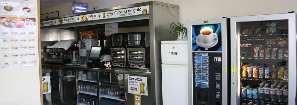 Albergues y campamentos en Portomarín | Albergue Ferramenteiro