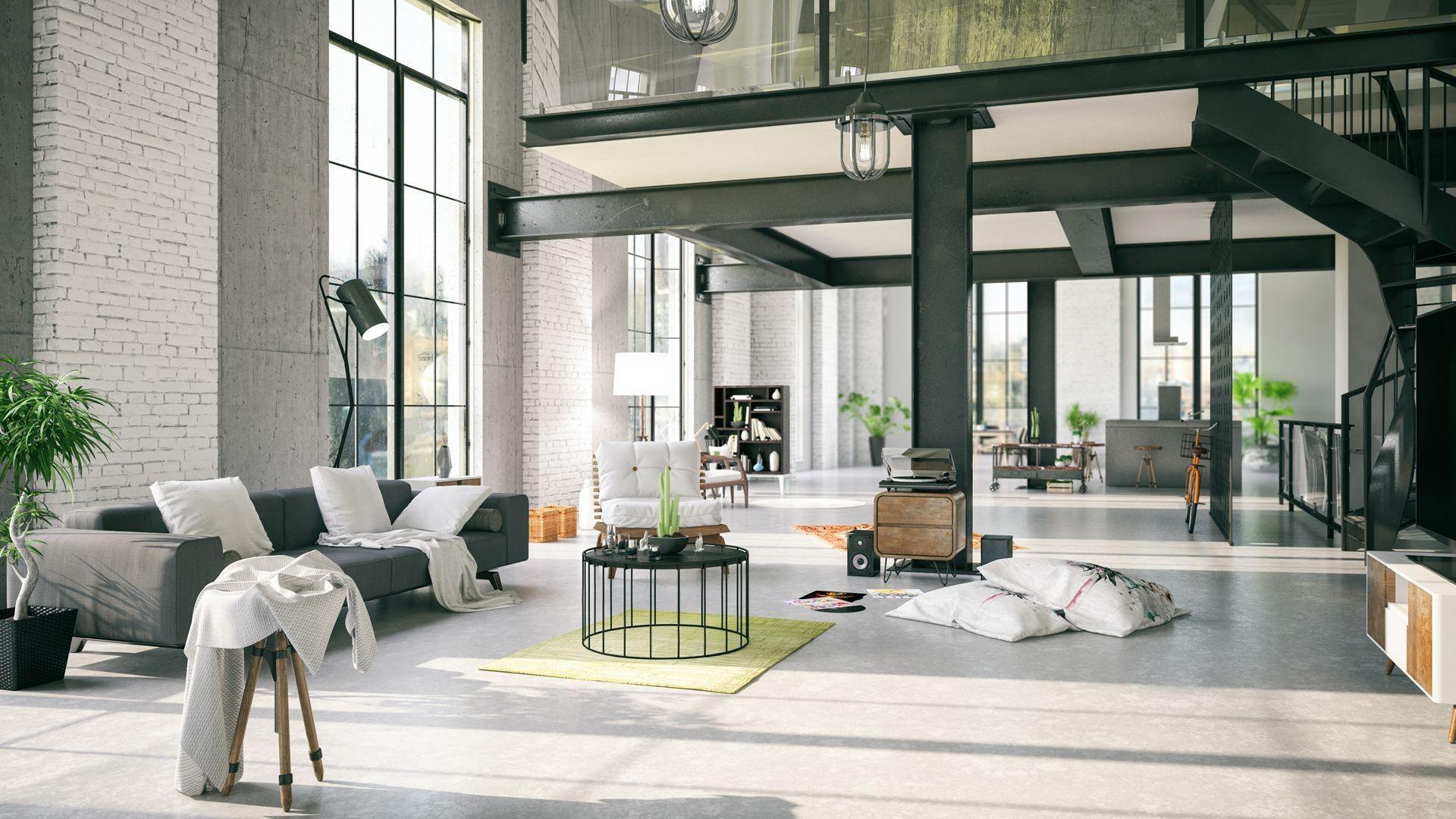 Reformas de pisos en Manresa