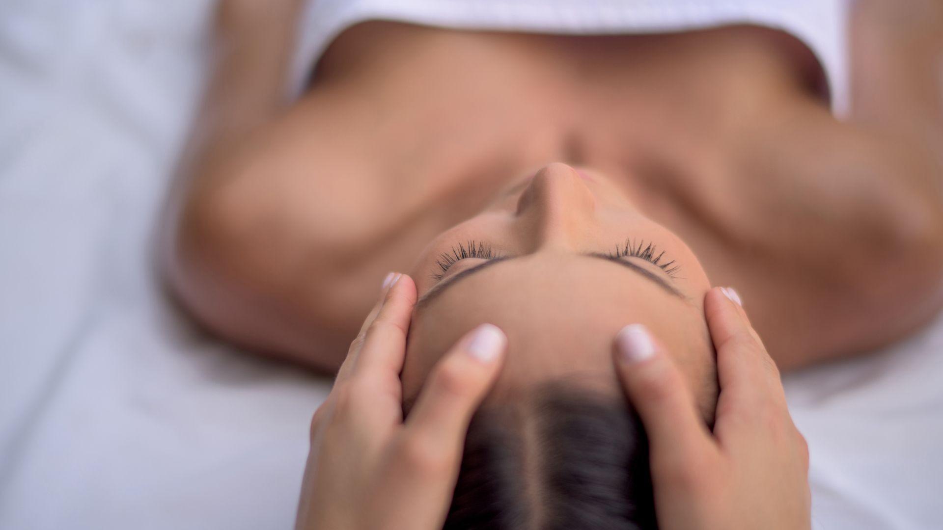 Osteopatía y masajes en Alicante