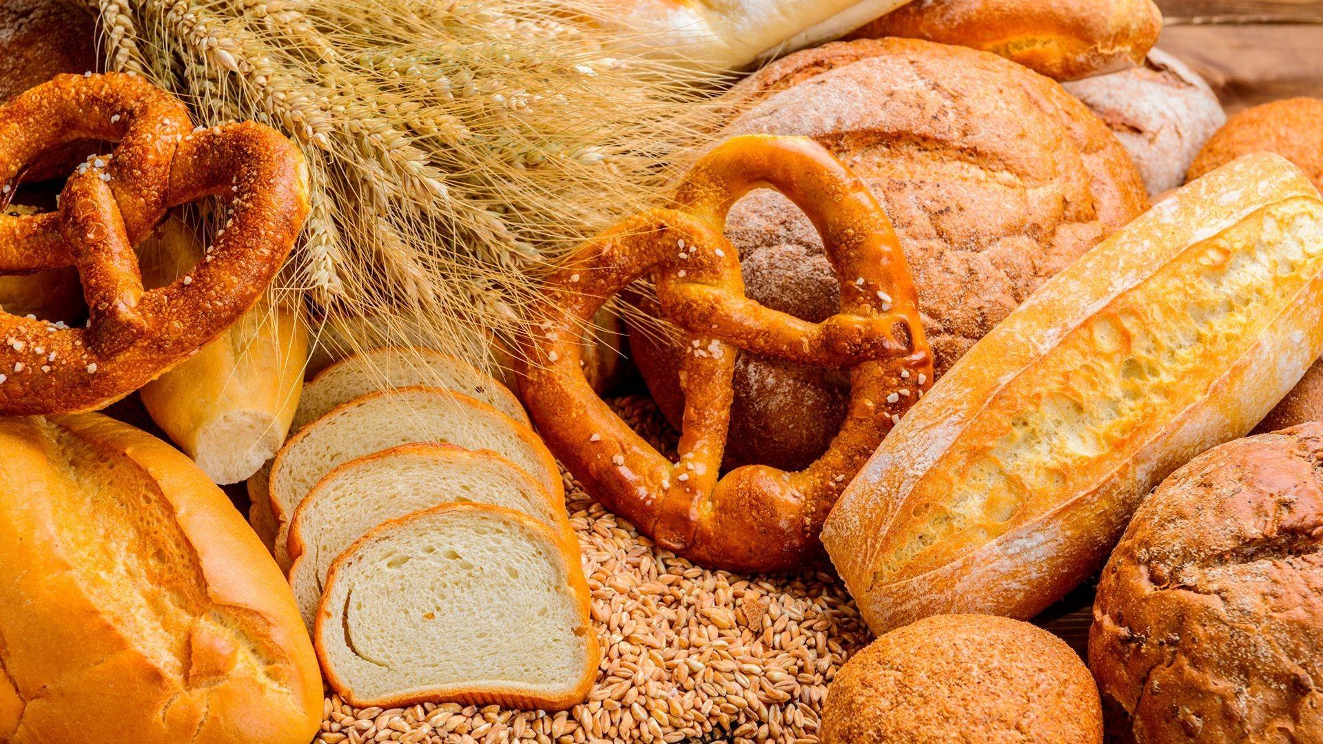 Panadería y pastelería en Linares