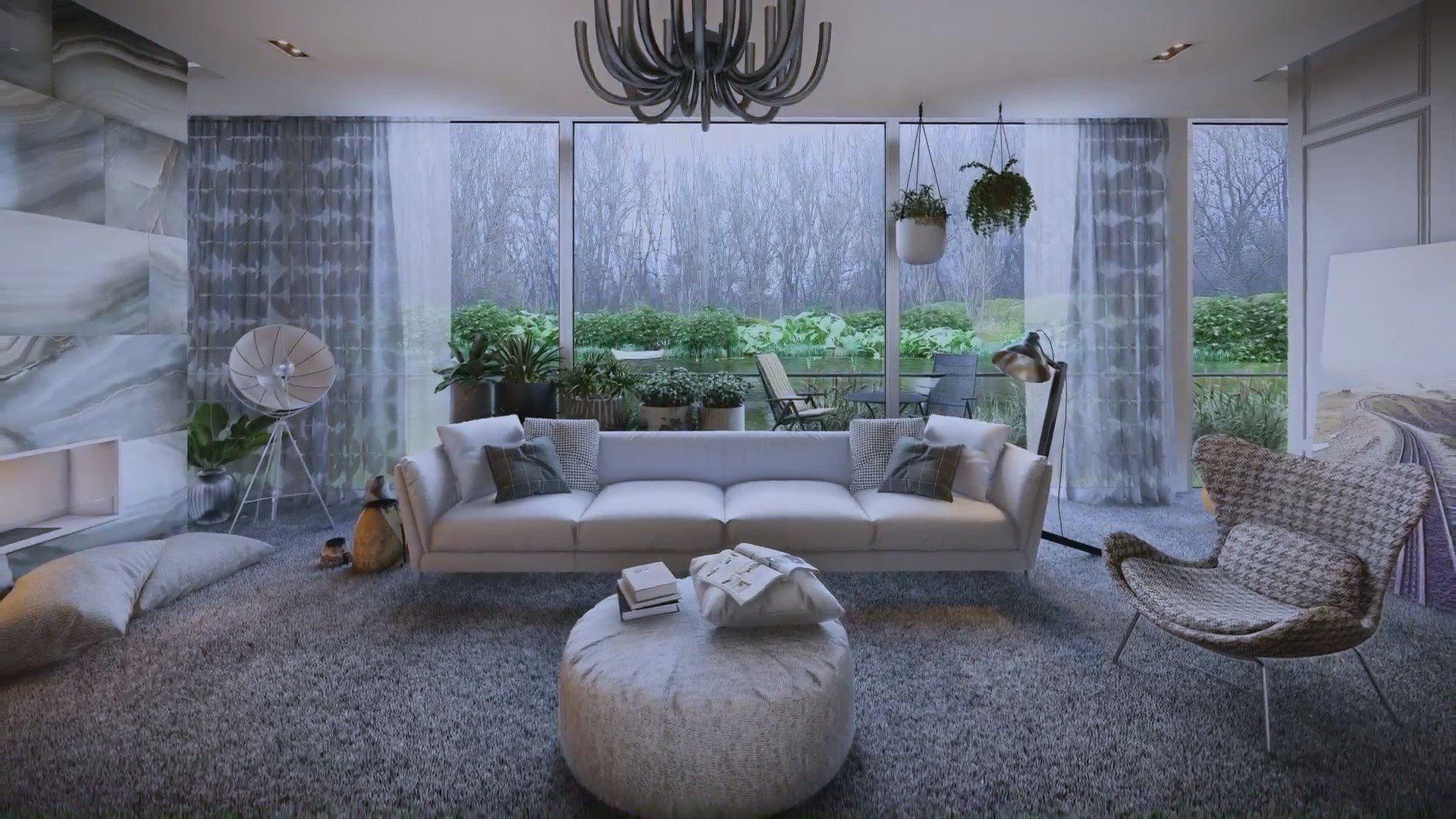 scandinavian_interior_animation___rendered_in_lumion_8