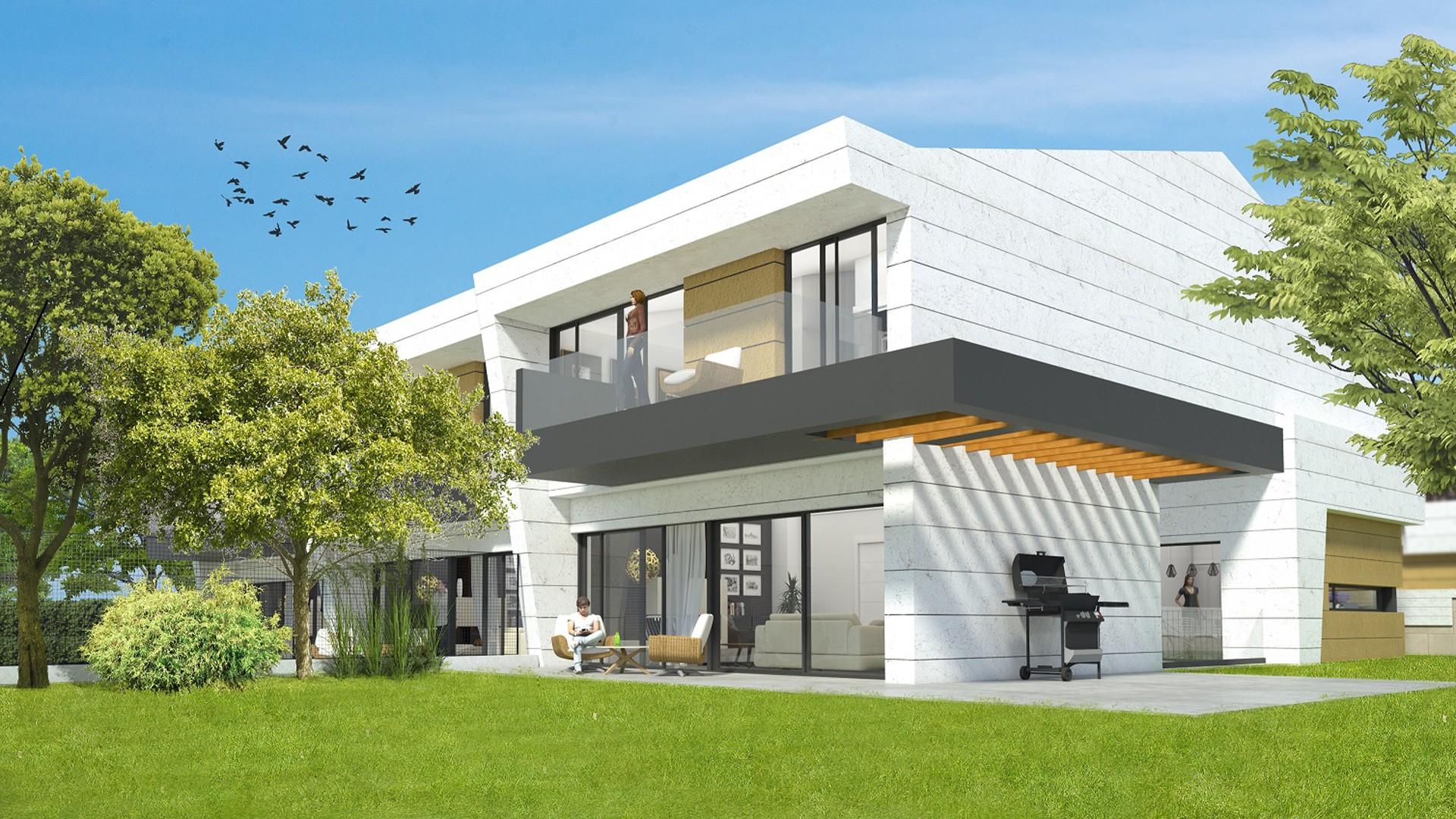 Copun Inmobiliaria