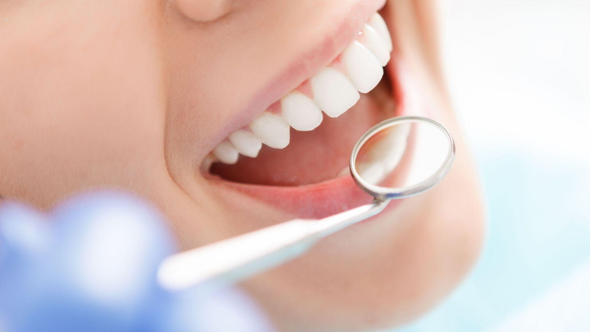 dentista-reina-victoria