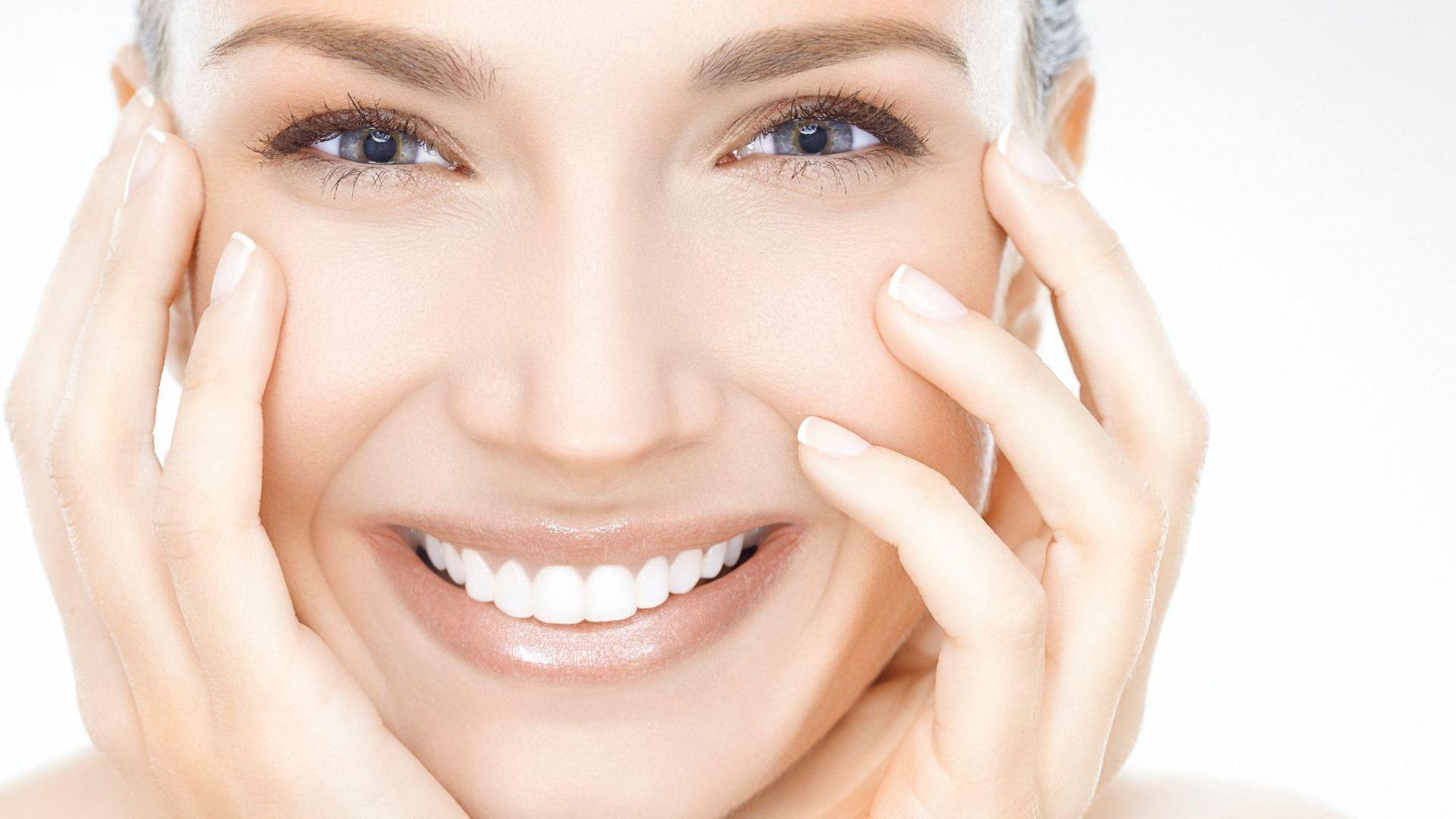 clinica-dental-madrid-odontologo
