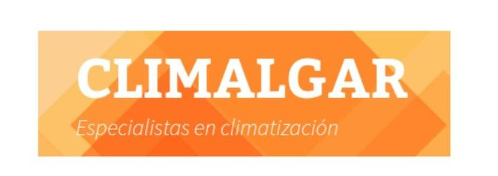 Instalar aire acondicionado en Alicante - Climalgar
