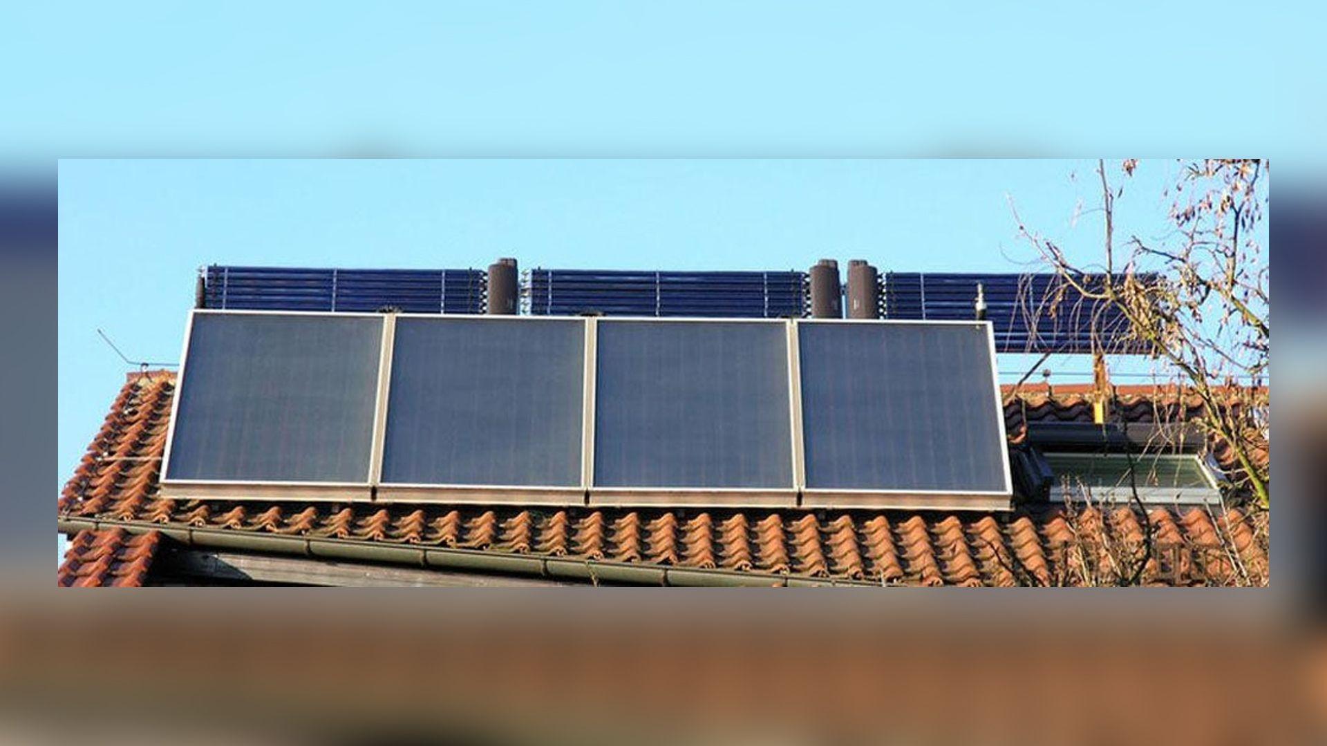empresas de climatizacion Valencia3