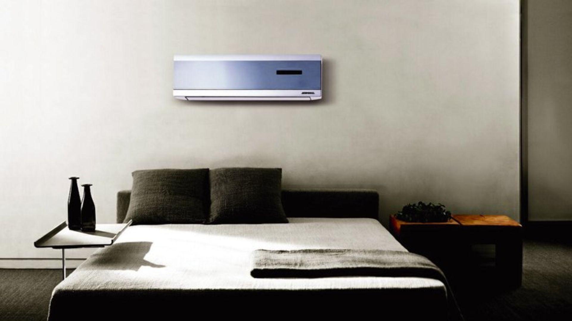 Empresas de aire acondicionado Alicante