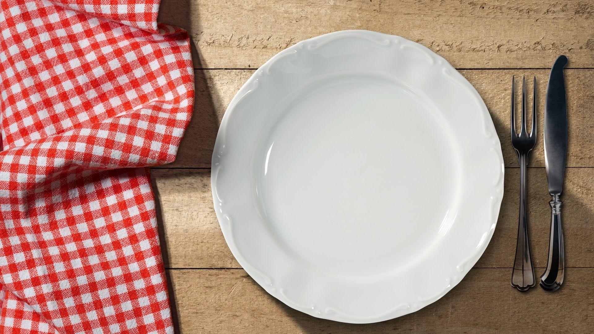 Donde comer en Islantilla