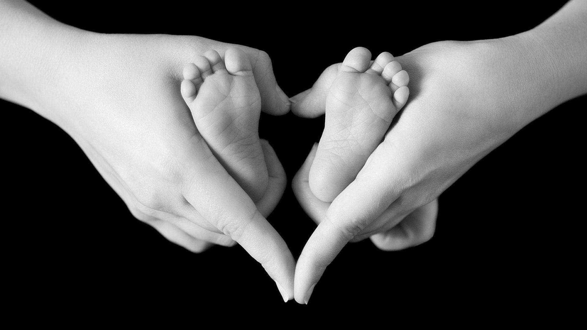 Centro de preparación al parto en Valencia