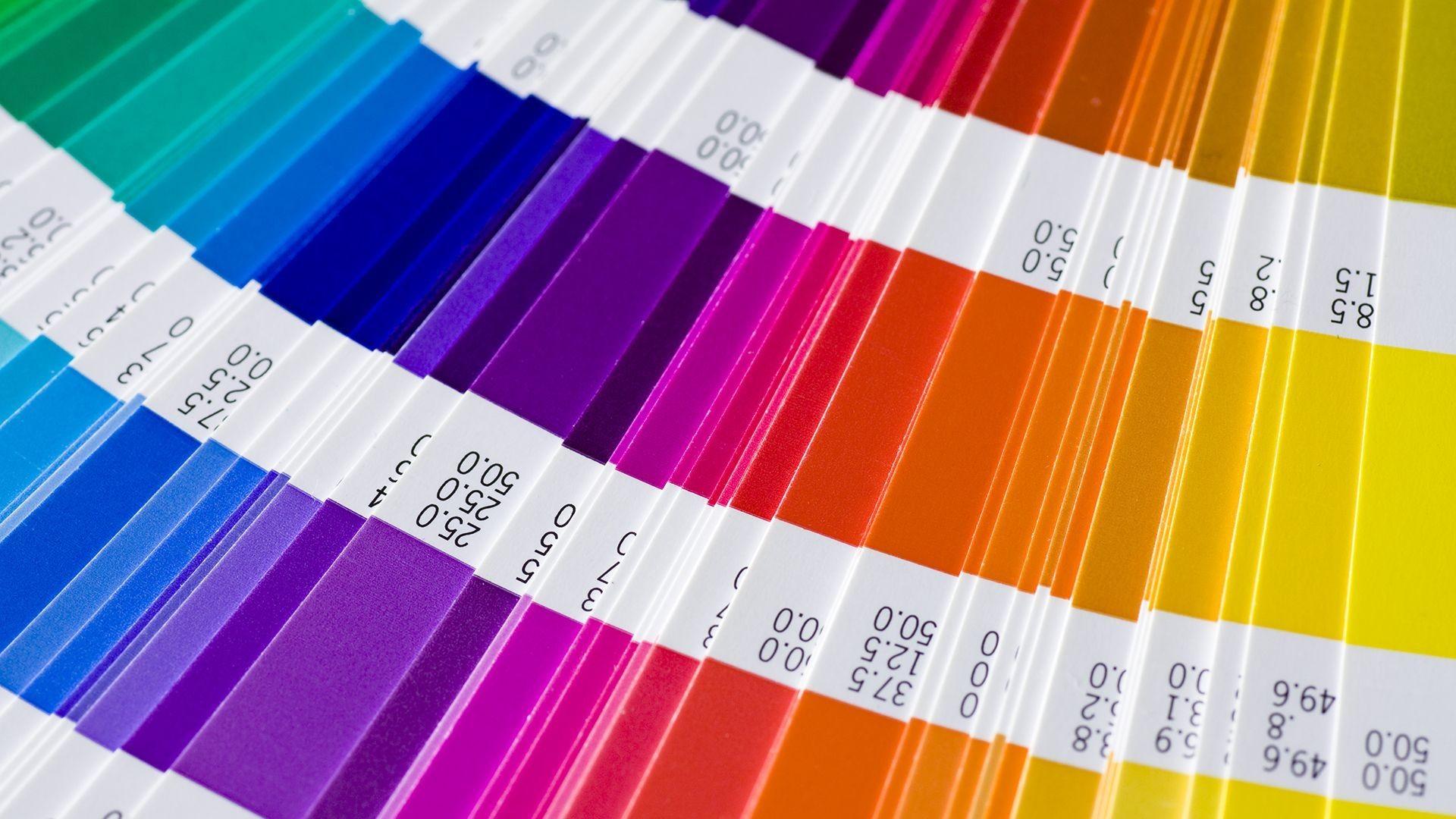 custom-colors-1920x1080
