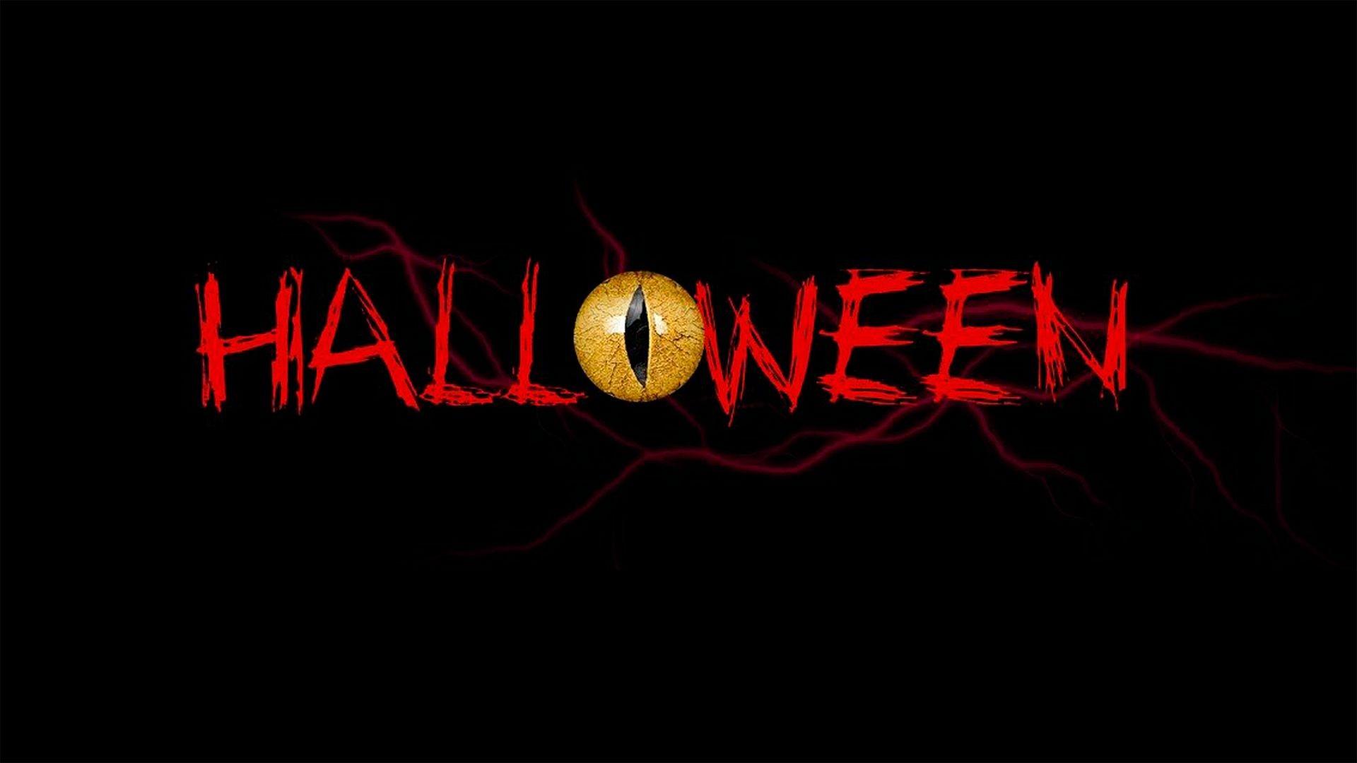 Halloween 2021 1920x1080