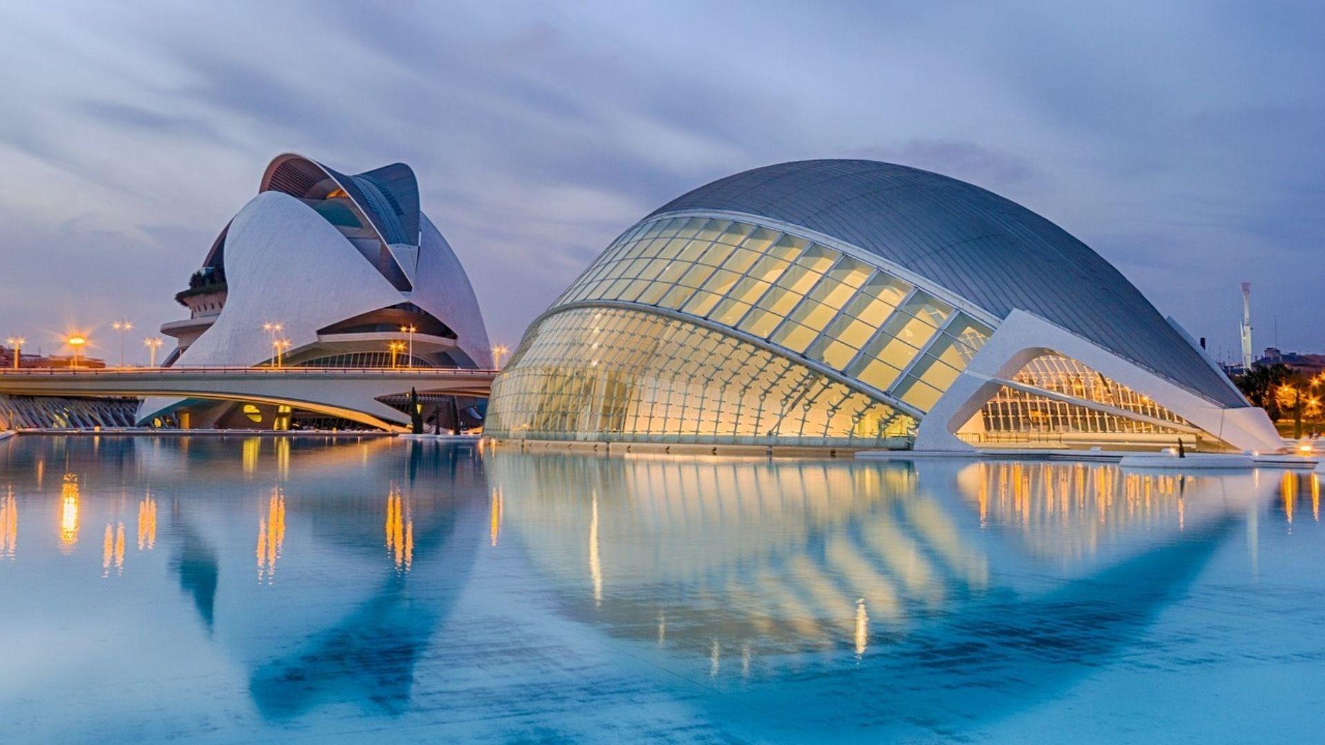 Abogados en Valencia