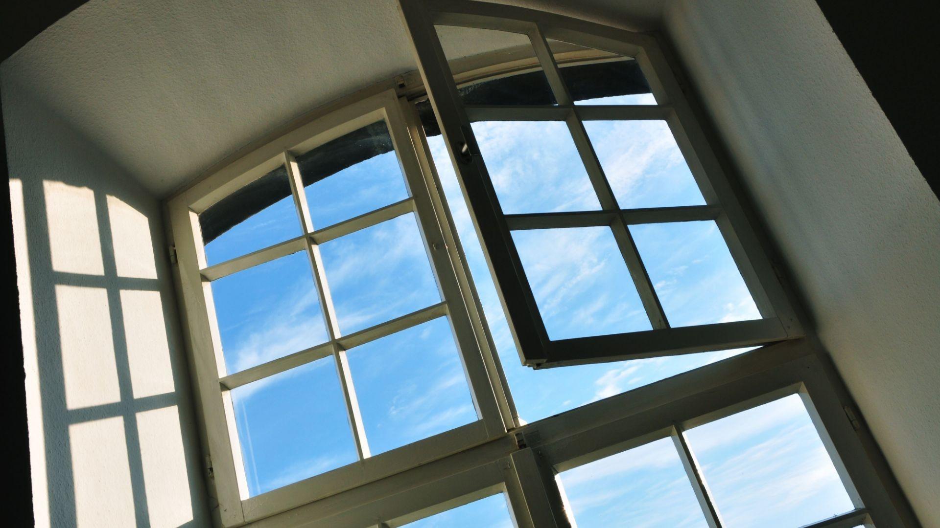 Instalación de ventanas sin obra