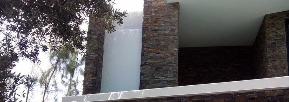 Instalación de fontanería en Fuengirola