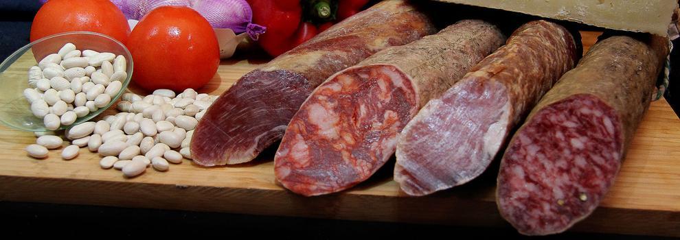 Carnicerías en València | La Carnicería Hnos. Hernando