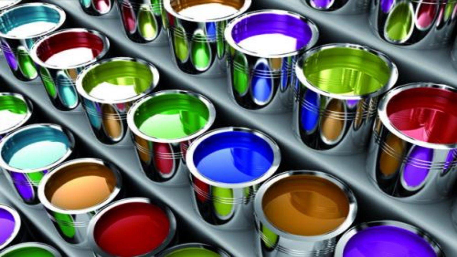 venta-de-pintura-a-profesionales-y-particulares-en-granada