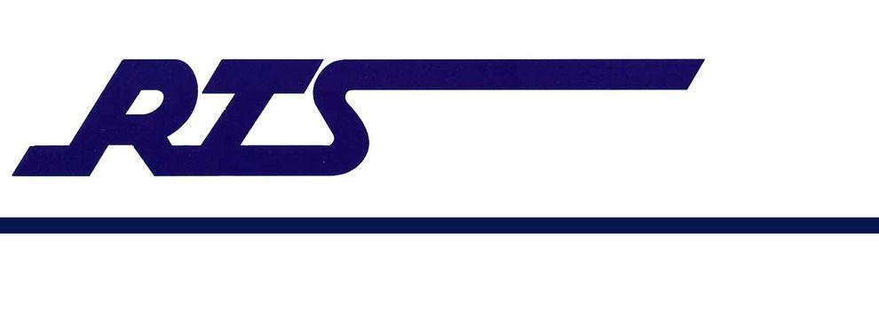Transporte aéreo en Baleares   Rapid Transit Service