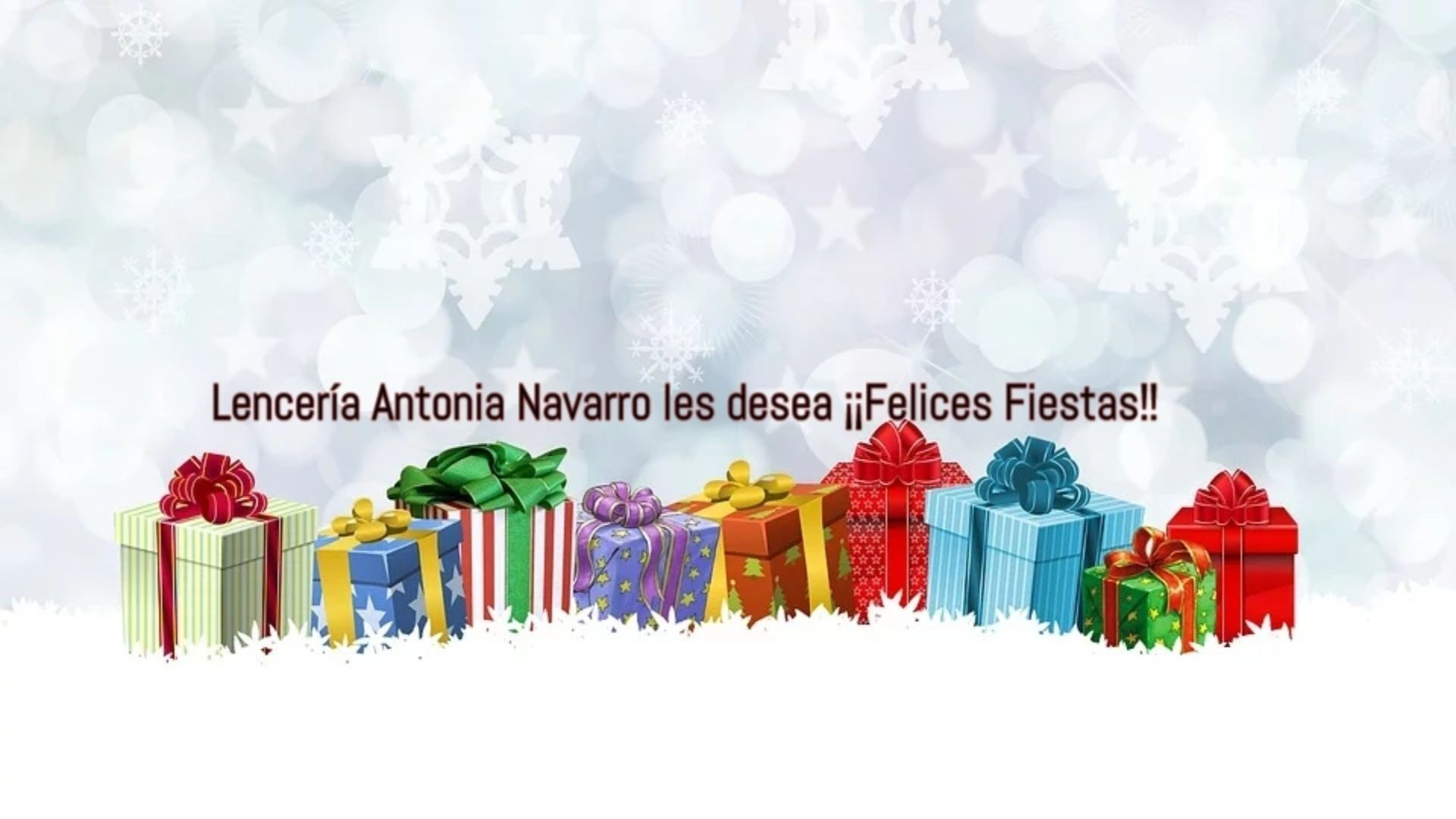 gift-3030279_960_720 (1)
