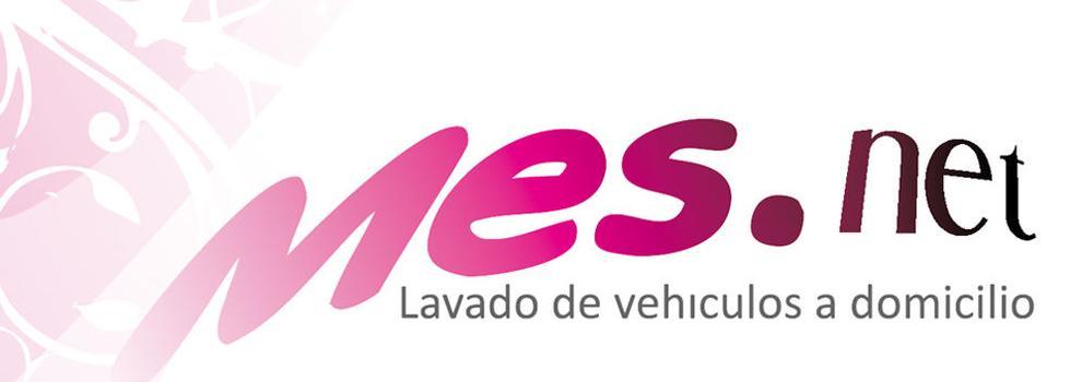 Limpieza de coches  en Sant Just Desvern | Mes.Net