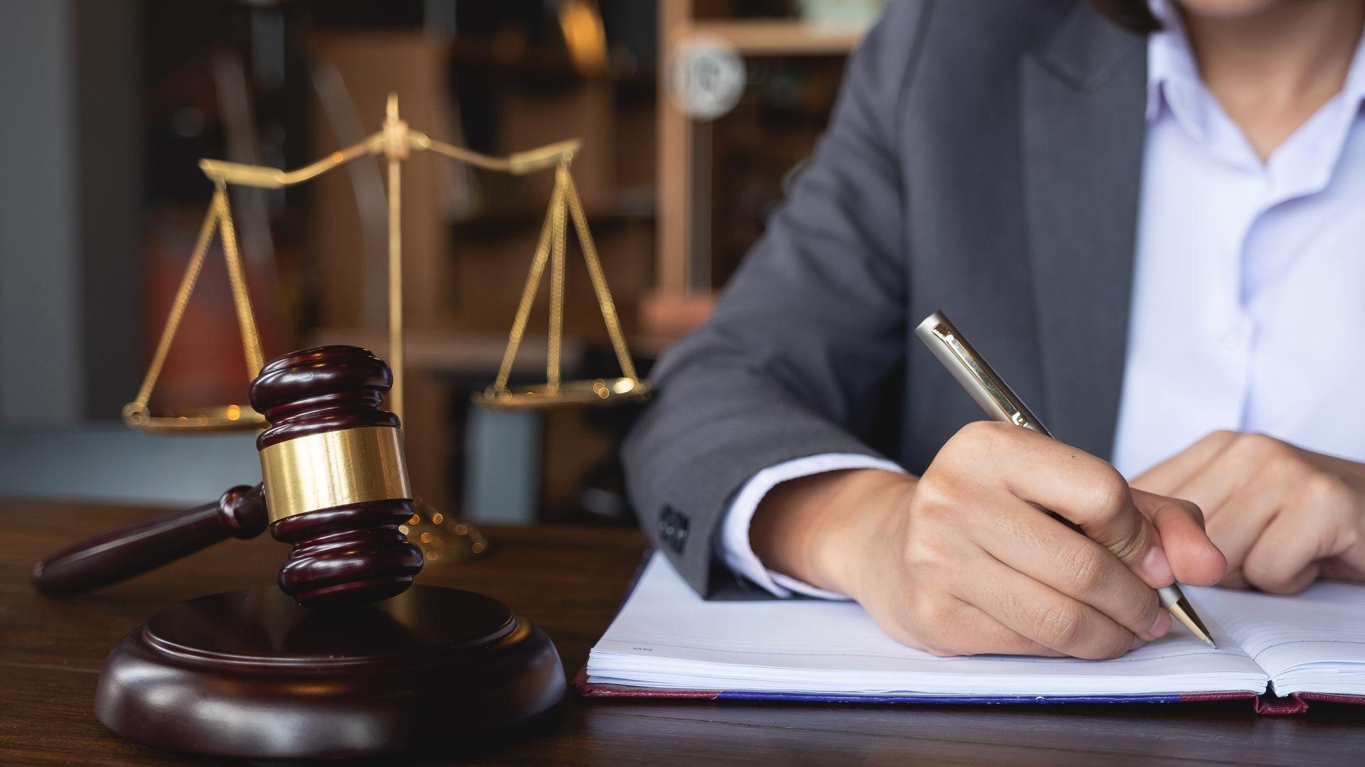 Bufete abogados Mollet del Valles