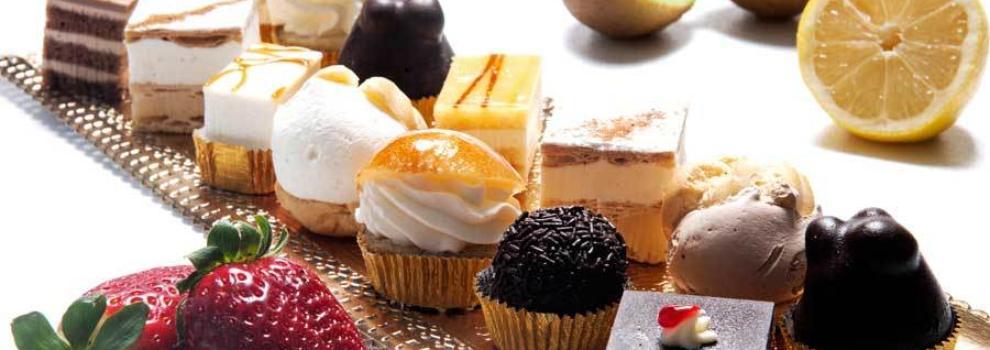 Bandejas de panadería Guipúzcoa | Revestimientos Jayfor