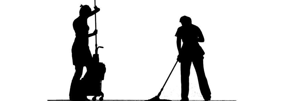 Empresas de limpieza en Girona | Girona Neta, S.L.
