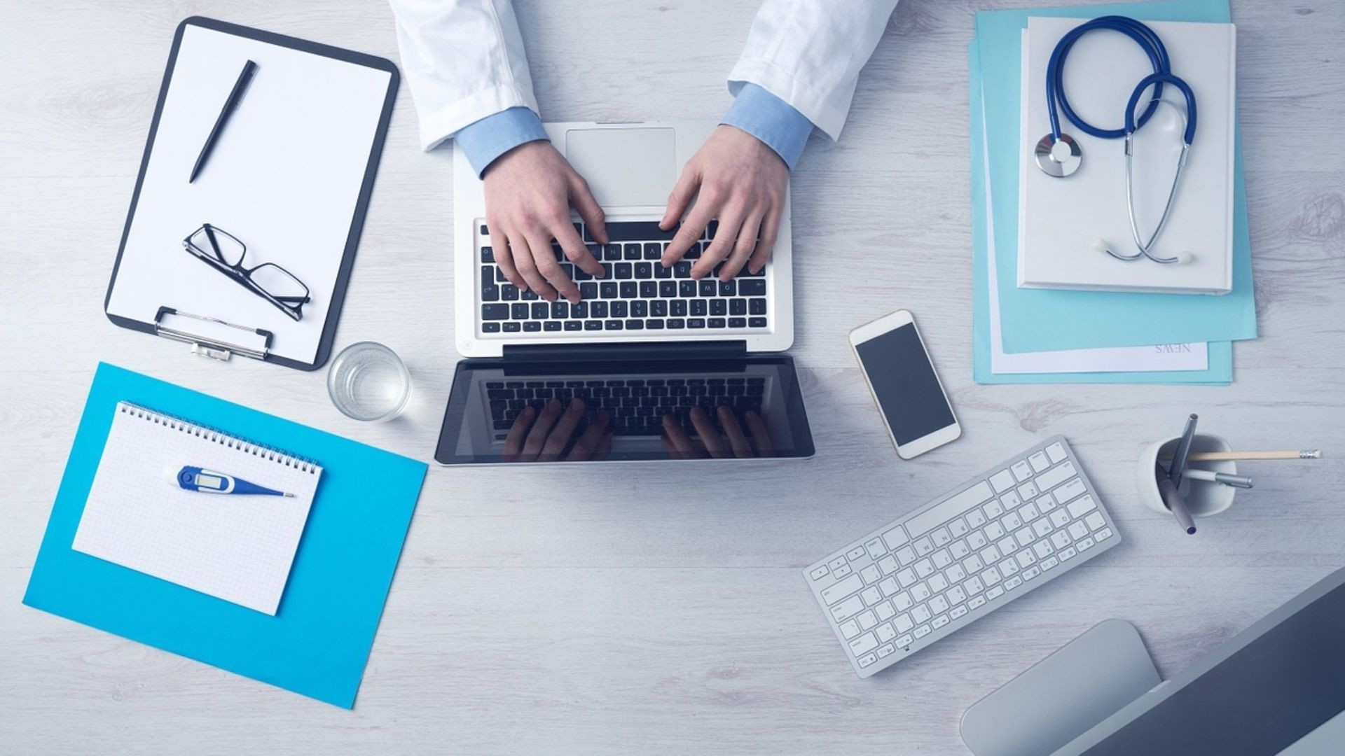 certificados médicos Caceres