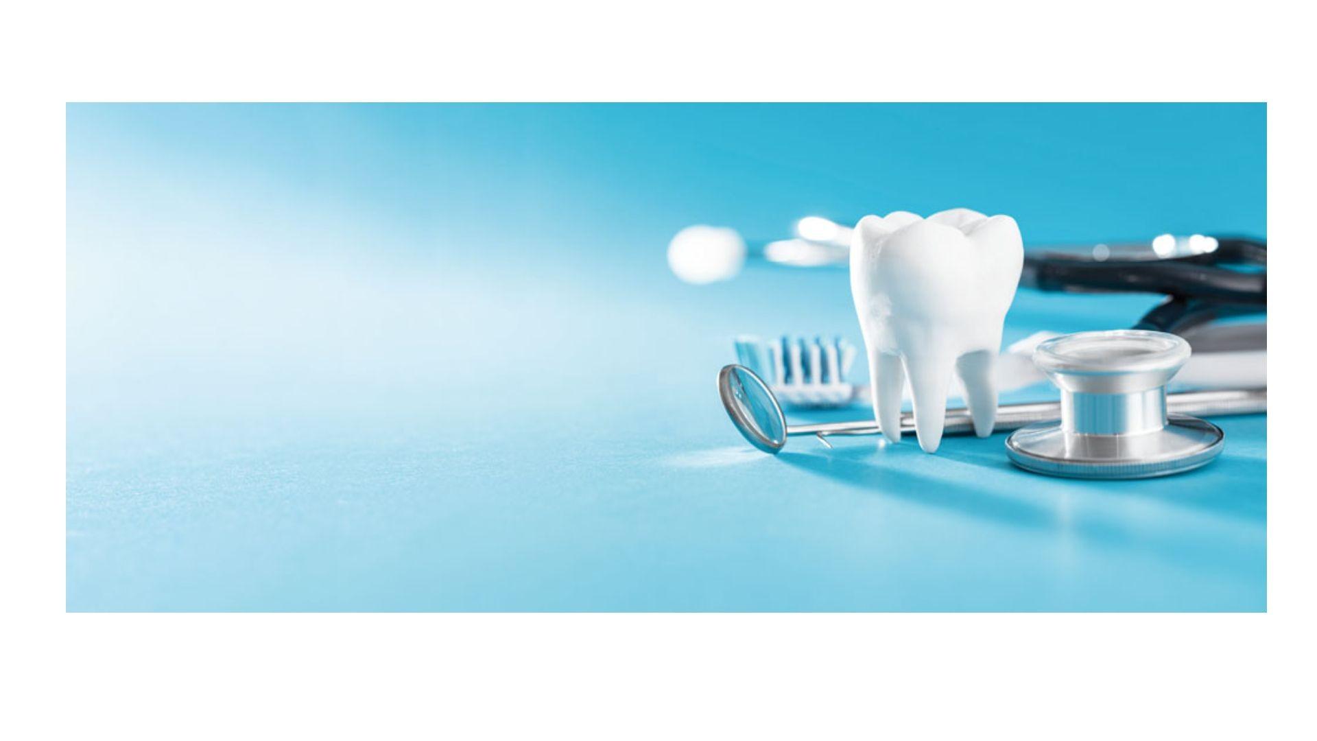 Dentistas en Negreira