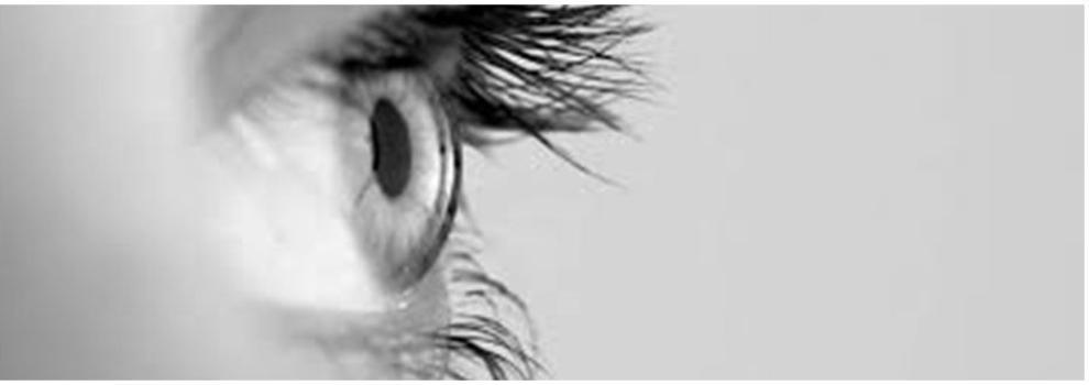 Lentes de contacto en Erandio | Macro Óptica