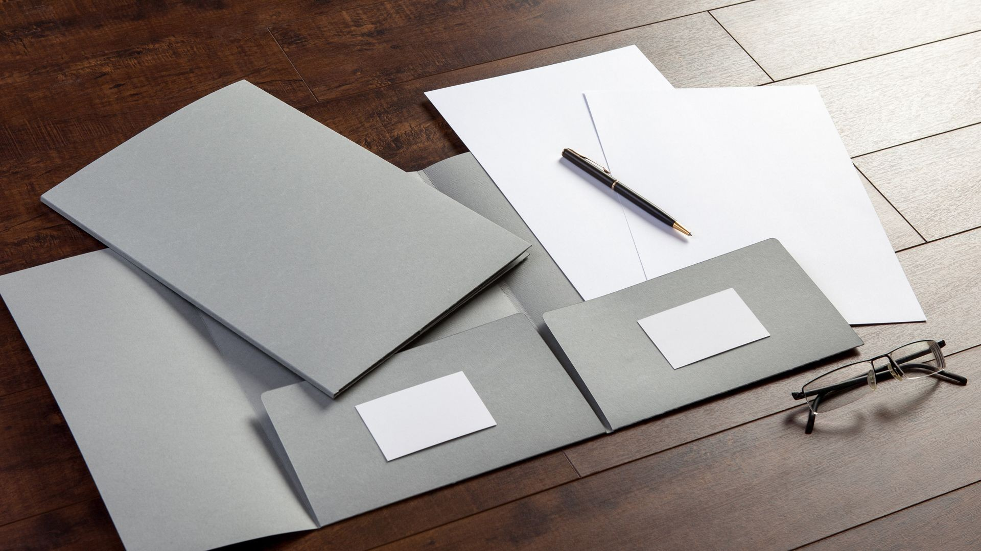 Empresa de papelería corporativa en Manresa