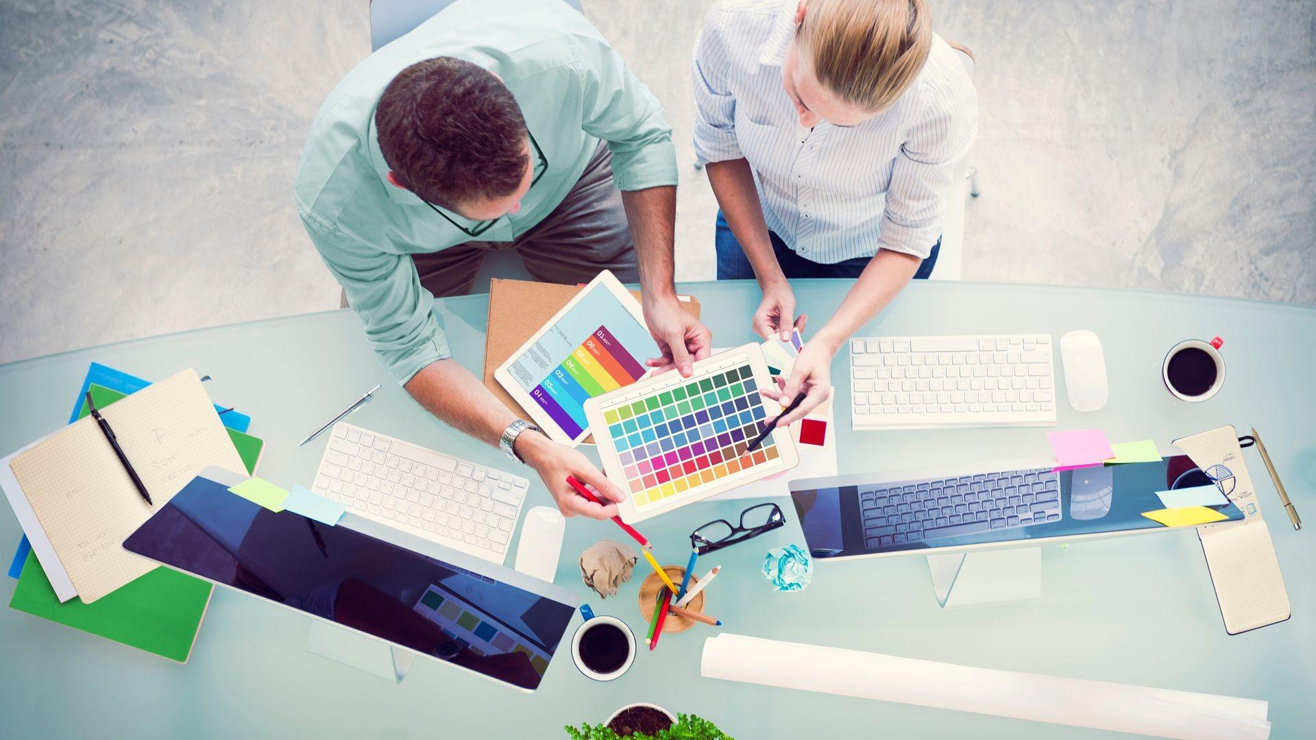 Empresa de impresión digital en Manresa