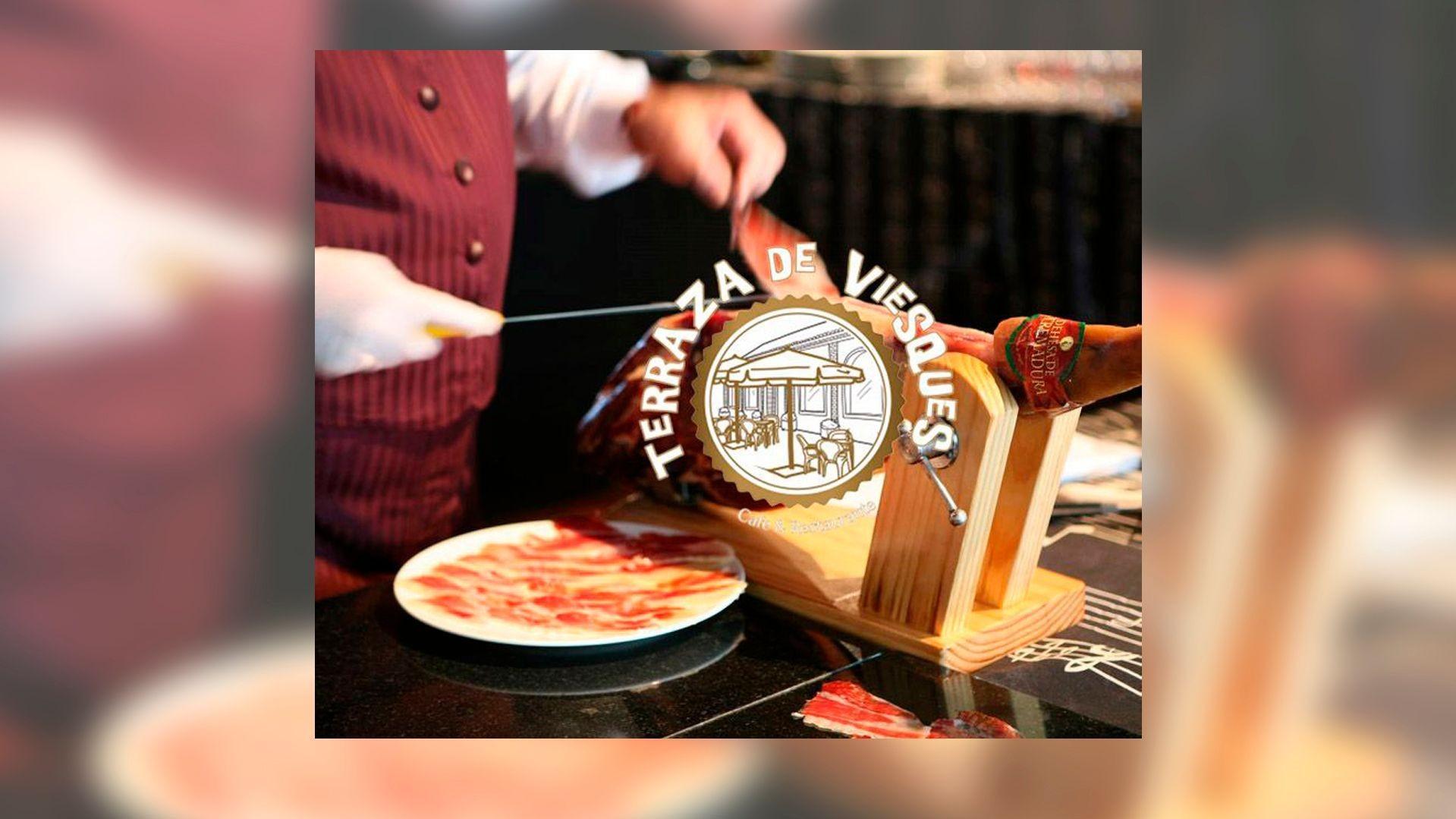 Restaurante para eventos en Gijón