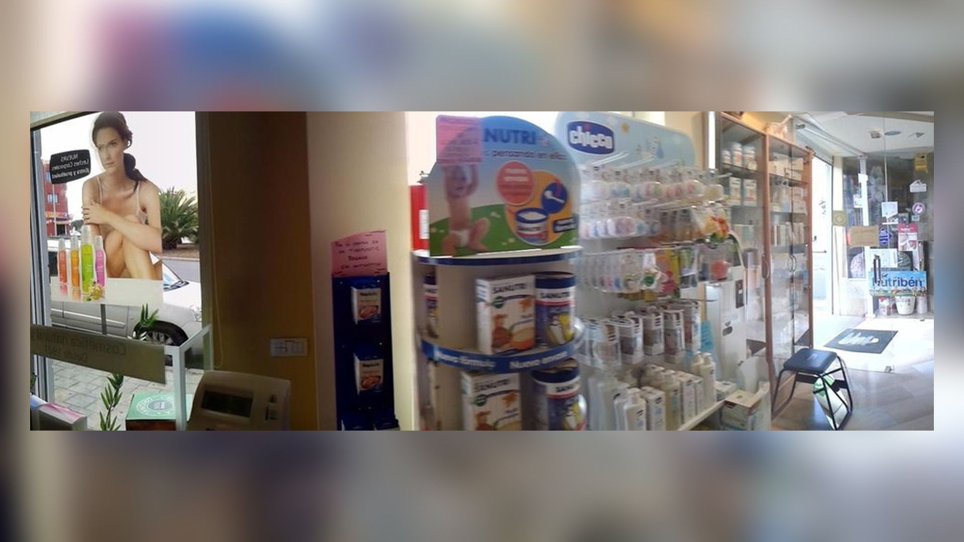 Farmacia Tenerife3