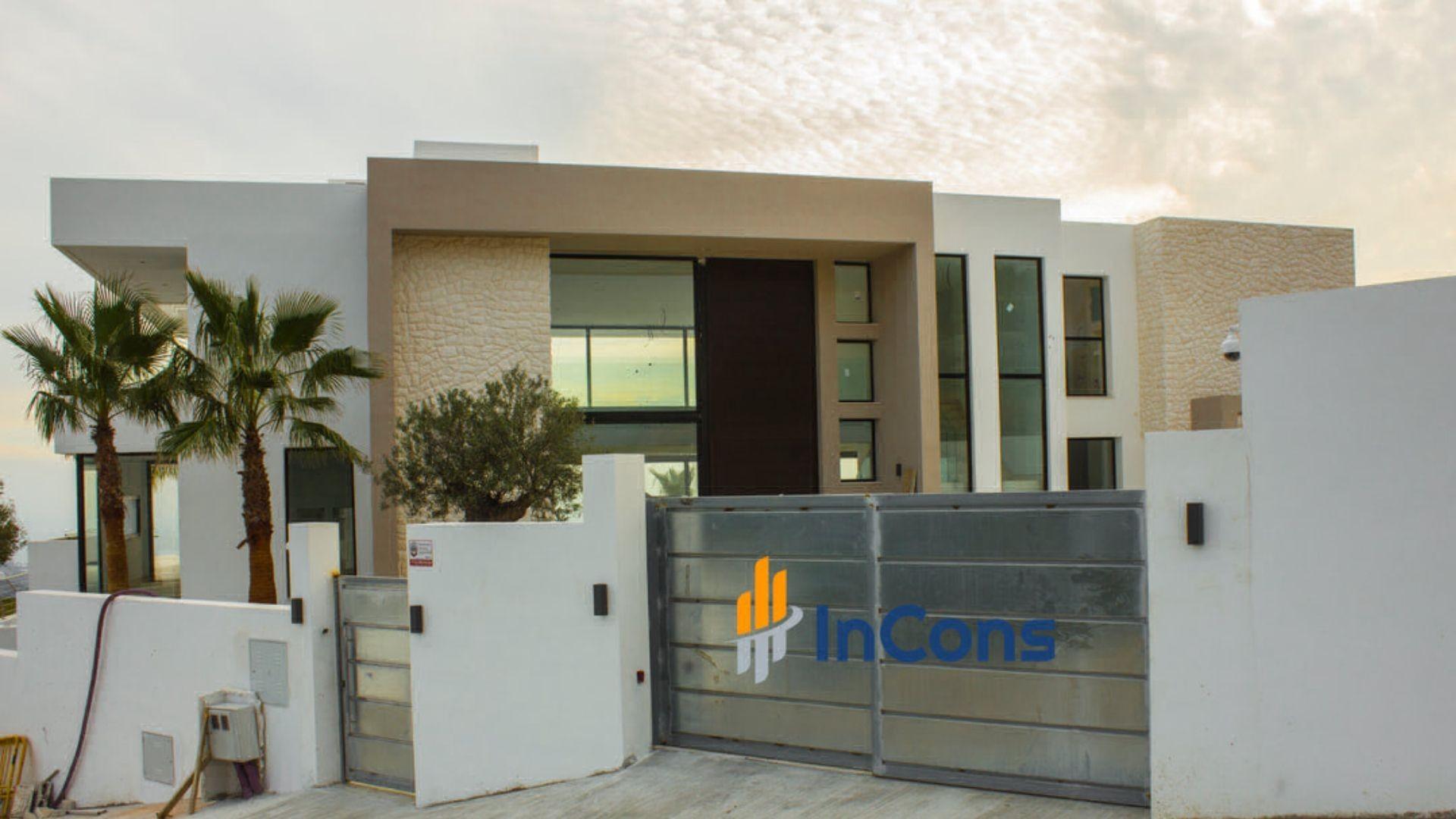 Empresa de reformas integrales en Cádiz