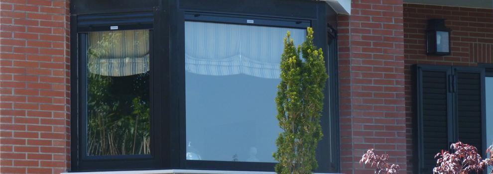 ventanas de pvc en cantabria