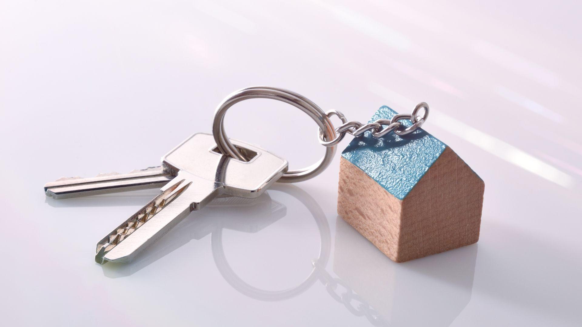 Servicios inmobililariios