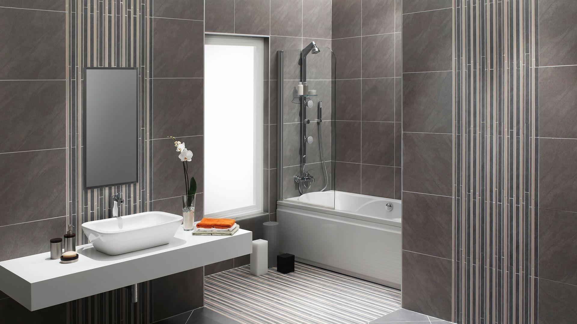 Reformas integrales de cuartos de baño en Gijón