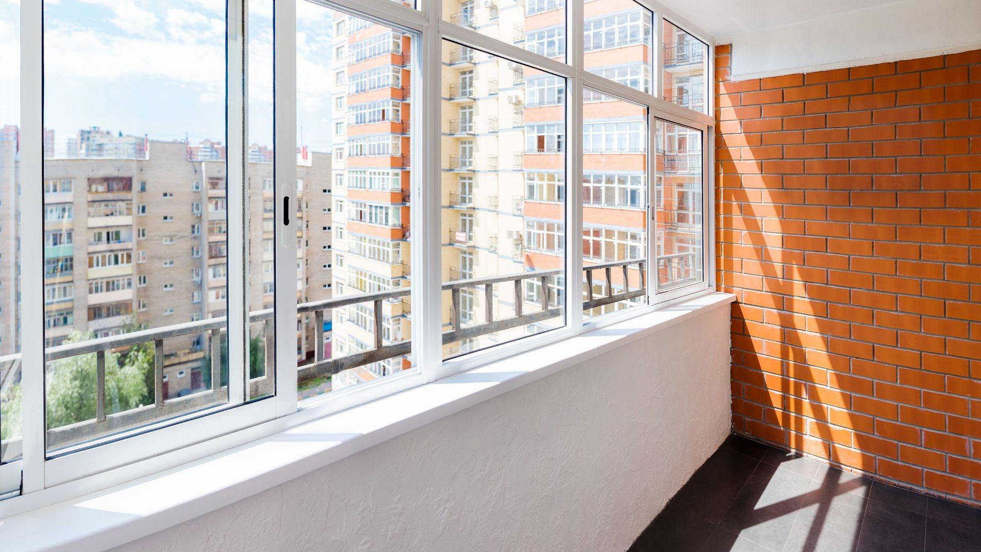 Instalacion De Ventanas En Arganzuela Madrid Los Instaladores Madrid