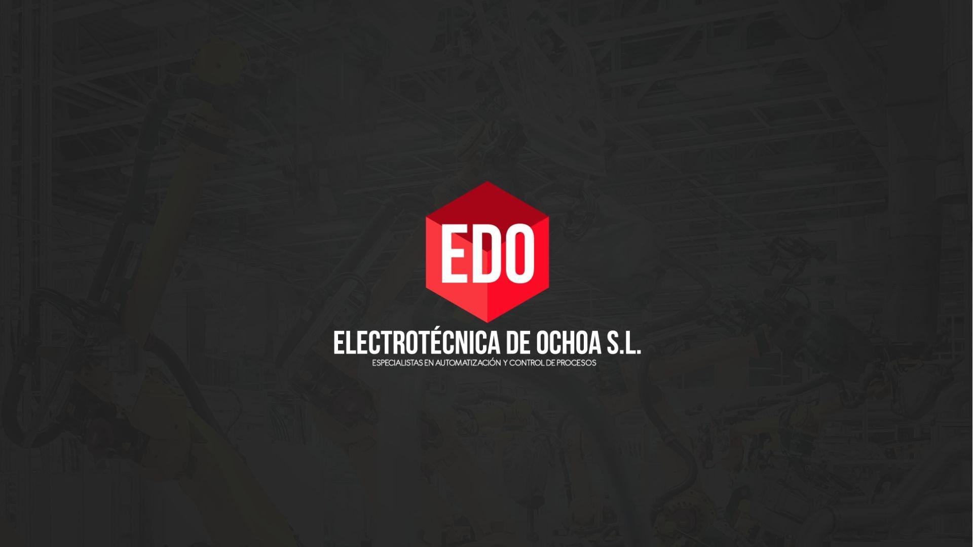 EDO-01