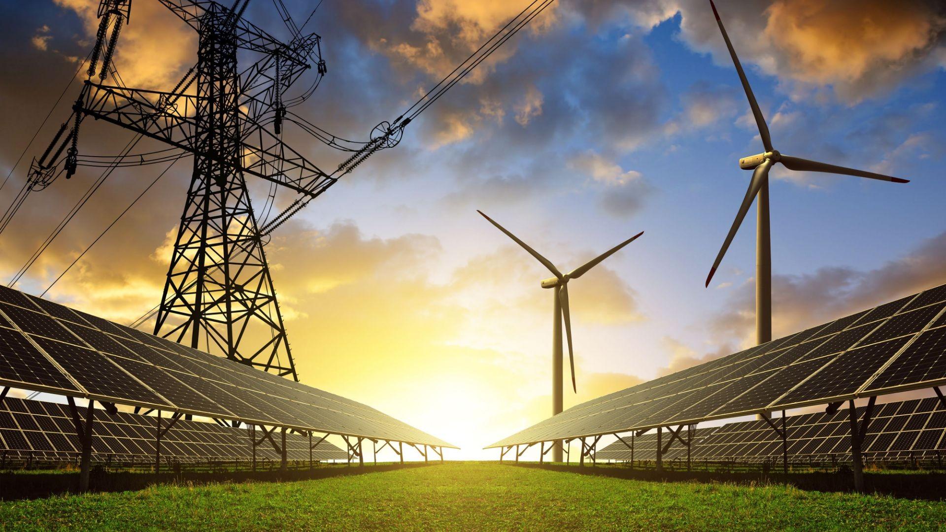 Instalaciones eléctricas fotovoltaicas en Alicante