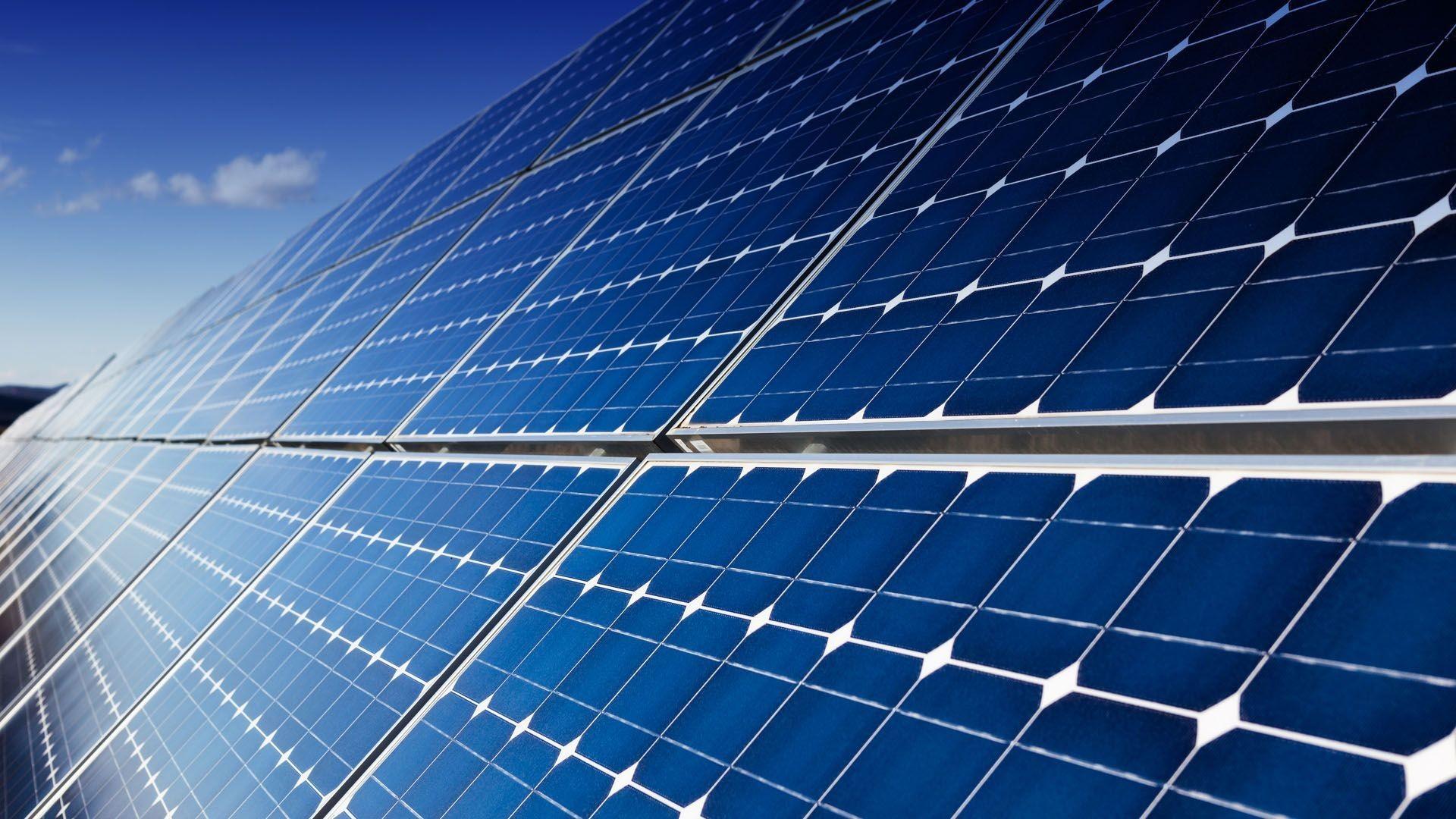 Empresa de instalaciones eléctricas fotovoltaicas en Alicante