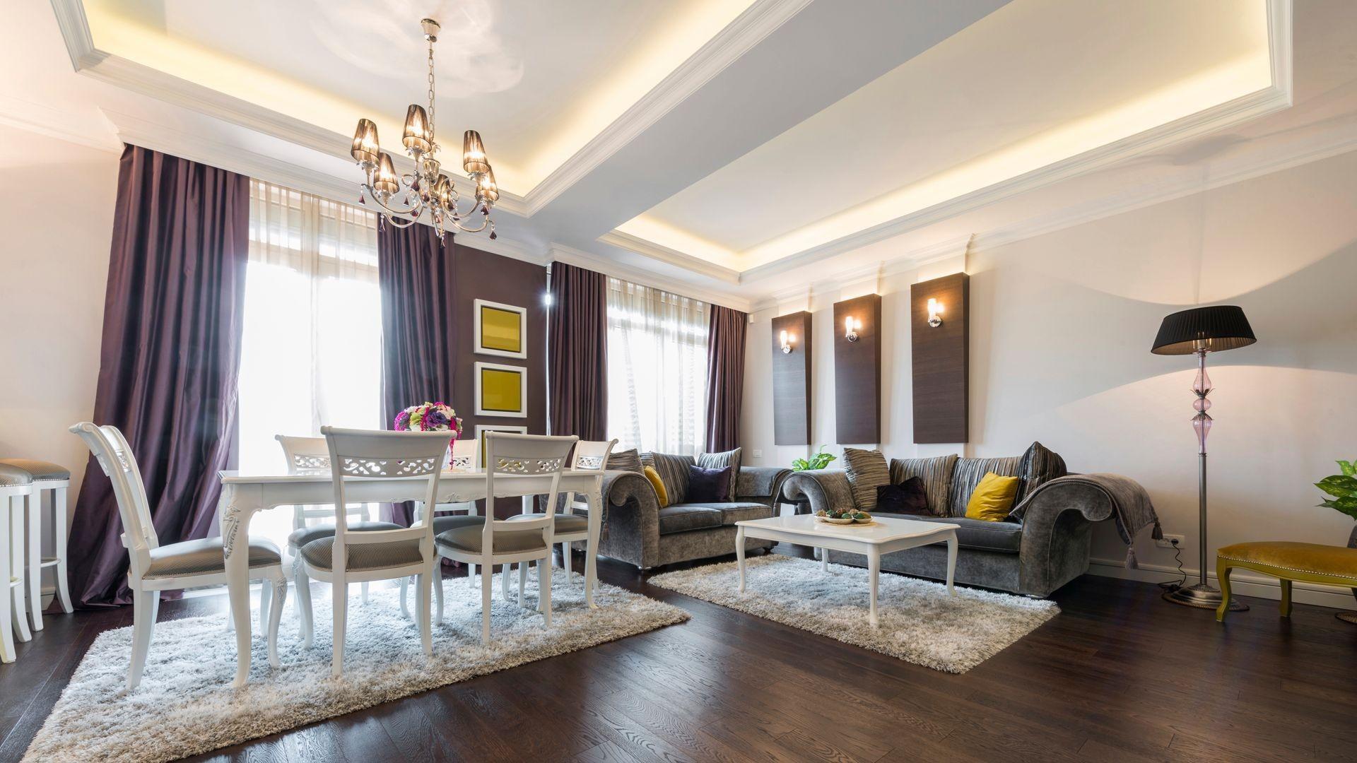 000 decoración muebles salon  reformas casa diseño (1)