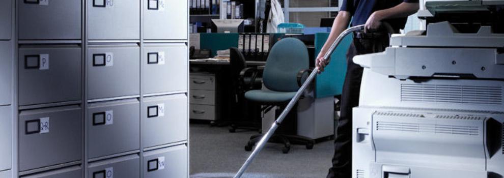 Limpieza (empresas) en Melide | Limpiezas Mary