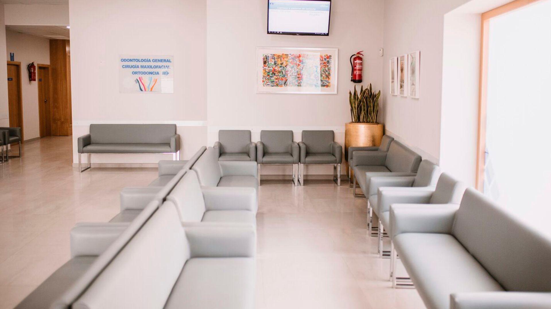 Mesas y sillas de gran calidad en Murcia