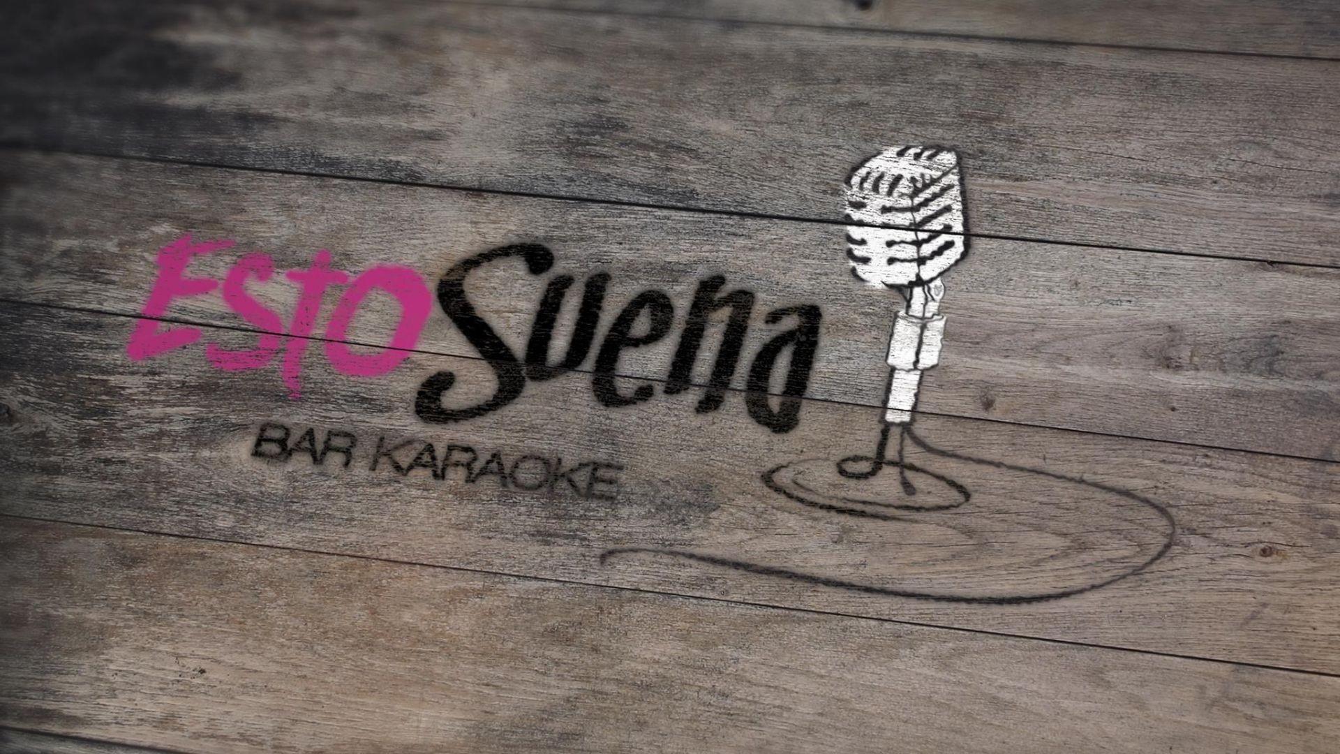 Tu karaoke en Coslada