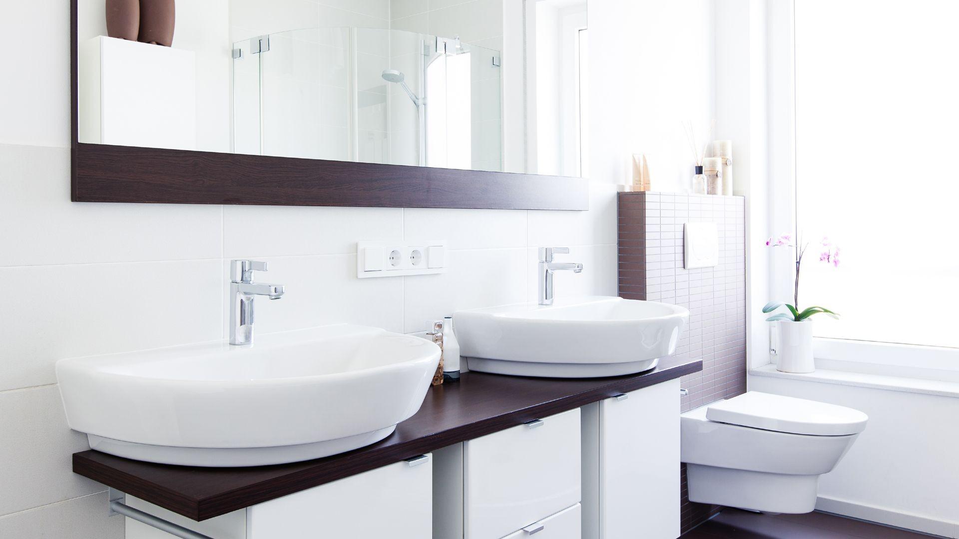 Cambio de bañera por plato de ducha en Tolox