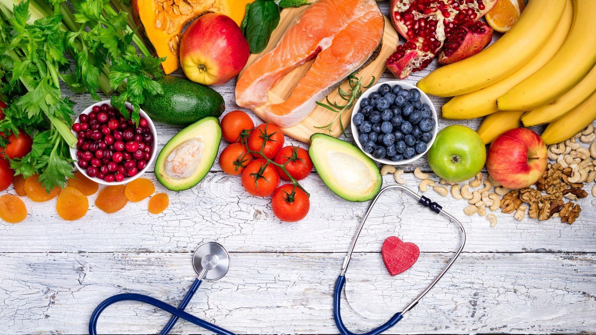Dietas personalizadas en Urduliz